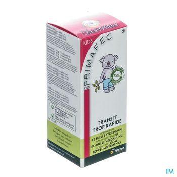 primafec-kids-120-ml