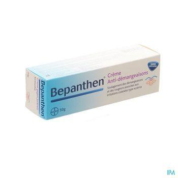 bepanthen-eczema-creme-tube-50-g
