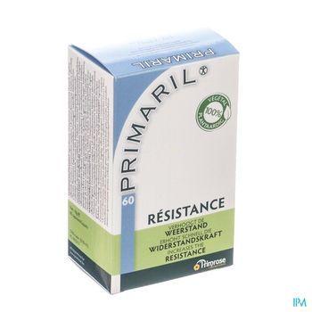 primaril-60-capsules