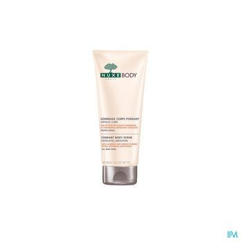 nuxe-body-gommage-corps-fondant-tube-200-ml