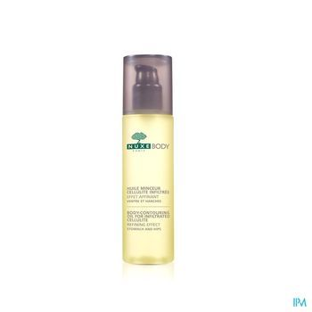 nuxe-body-huile-minceur-cellulite-infiltree-flacon-100-ml