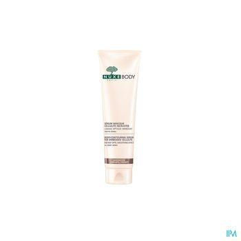 nuxe-body-serum-minceur-cellulite-incrustee-150-ml