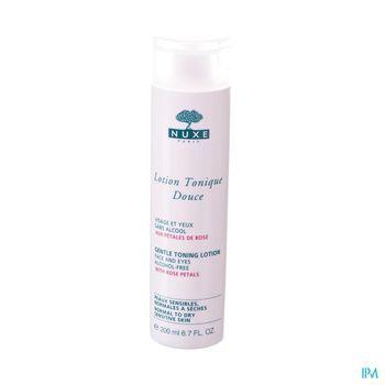 nuxe-lotion-tonique-douce-flacon-200-ml