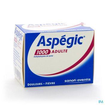aspegic-1000-mg-adultes-20-sachets-de-poudre