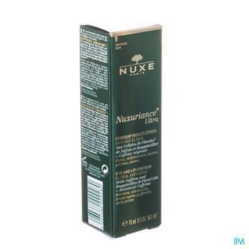 nuxe-nuxuriance-ultra-contour-yeux-levres-anti-age-15-ml