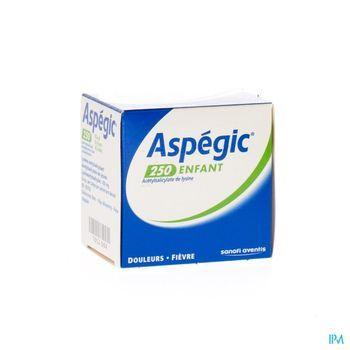 aspegic-250-mg-30-sachets-de-poudre