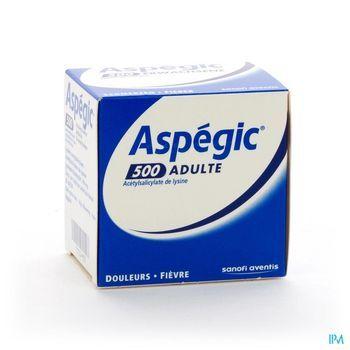 aspegic-500-mg-30-sachets-de-poudre