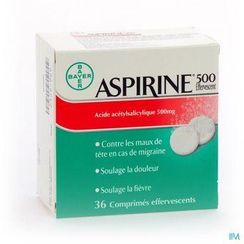 aspirine-500-mg-36-comprimes-effervescents