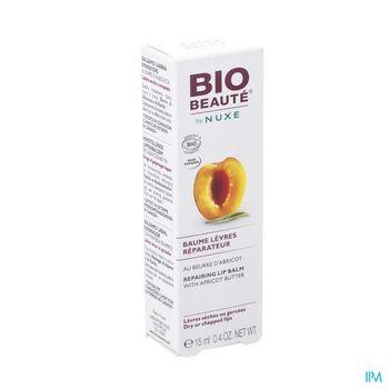 bio-beaute-baume-levres-abricot-tube-15-ml