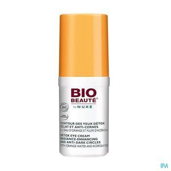 bio-beaute-contour-yeux-detox-anti-cernes-eclat-15-ml
