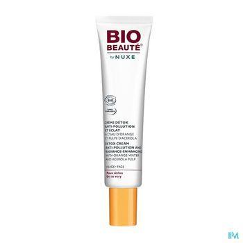 bio-beaute-creme-detox-anti-pollution-eclat-40-ml