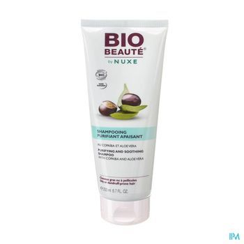 bio-beaute-capillaires-shampooing-purifiant-tube-200-ml