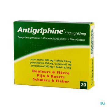 antigriphine-500-mg-20-comprimes-pellicules