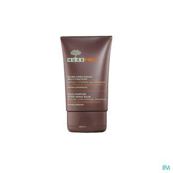 nuxe-men-baume-apres-rasage-multi-fonction-50-ml