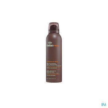 nuxe-men-gel-rasage-anti-irritations-spray-150-ml