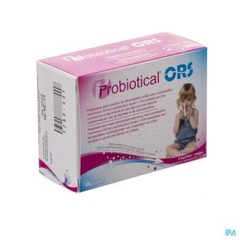 probiotical-ors-8-sachets-de-poudre