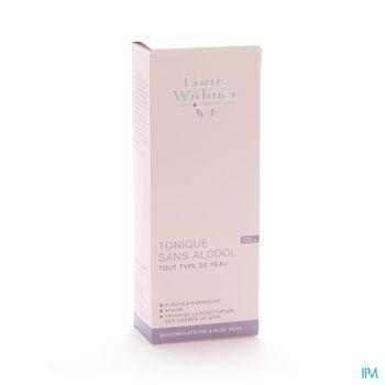widmer-tonique-sans-alcool-sans-parfum-200-ml