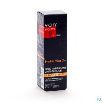 vichy-homme-hydra-mag-c-soin-hydratant-anti-fatigue-50-ml