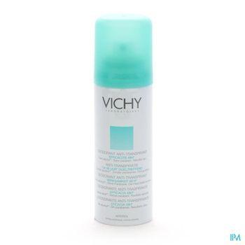 vichy-deodorant-transpiration-intense-aerosol-48h-125-ml