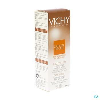 vichy-capital-ideal-soleil-lait-hydratant-auto-bronzant-visage-et-corps-100-ml