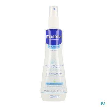 mustela-eau-rafraichissante-et-coiffante-corps-et-cheveux-200-ml