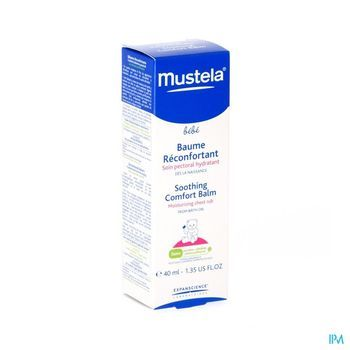 mustela-bebe-baume-reconfortant-soin-pectoral-hydratant-tube-40-ml