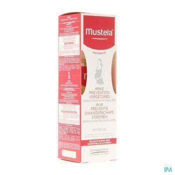 mustela-maternite-coffret-huile-vergetures-2-x-105-ml-2eme-50