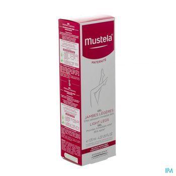 mustela-maternite-gel-jambes-legeres-125-ml