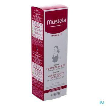 mustela-maternite-serum-fermete-buste-75-ml