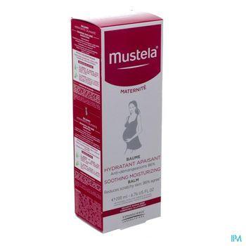 mustela-maternite-baume-hydratant-apaisant-200-ml