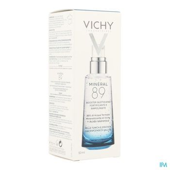 vichy-mineral-89-booster-quotidien-fortifiant-et-repulpant-50-ml