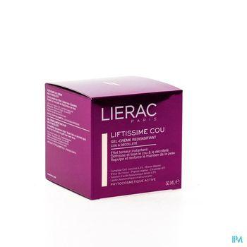 lierac-liftissime-gel-creme-redensifiant-cou-et-decollete-pot-50-ml