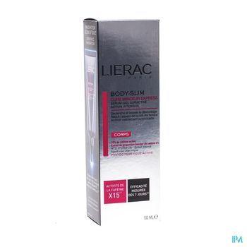lierac-body-slim-cure-minceur-express-serum-gel-suractive-tube-100-ml