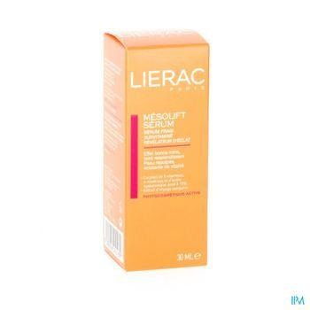 lierac-mesolift-serum-frais-survitamine-revelateur-declat-flacon-30-ml