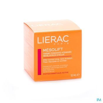 lierac-mesolift-creme-fondante-vitaminee-revelatrice-declat-pot-50-ml