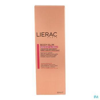 lierac-body-slim-minceur-globale-concentre-amincissant-embellisseur-et-regalbant-tube-200-ml