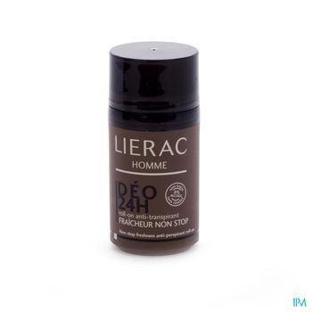 lierac-homme-deodorant-24h-roll-on-50-ml