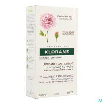 klorane-capillaires-shampooing-a-la-pivoine-200-ml