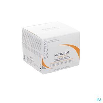 ducray-nutricerat-masque-ultra-nutritif-150-ml