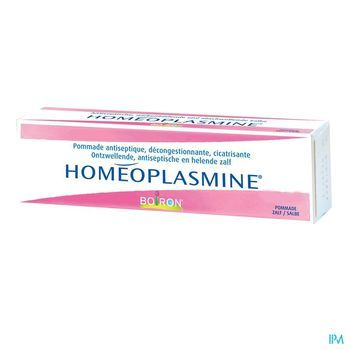 homeoplasmine-pommade-40-g-boiron