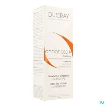 ducray-anaphase-shampooing-complement-antichute-200-ml