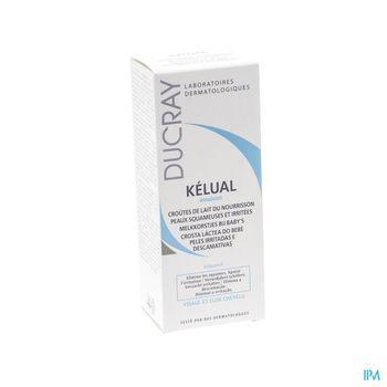ducray-kelual-emulsion-50-ml