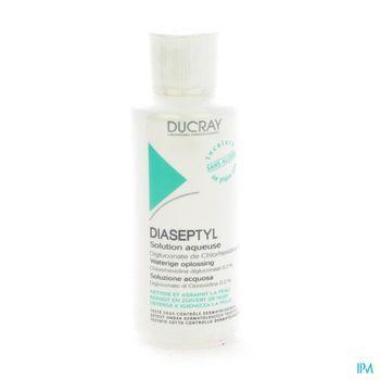 ducray-diaseptyl-solution-aqueuse-125-ml