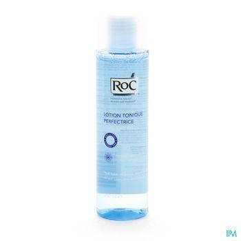 roc-lotion-tonique-perfectrice-200-ml