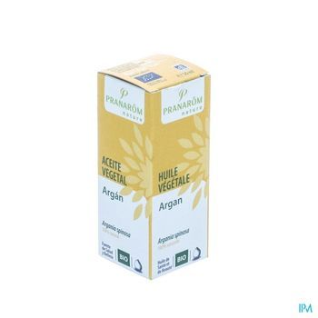 argan-bio-huile-vegetale-50-ml-pranarom