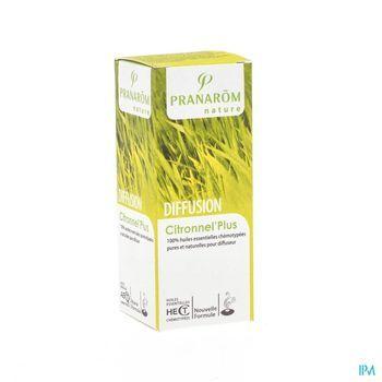 citronnel-plus-huile-essentielle-diffusion-compte-gouttes-30-ml