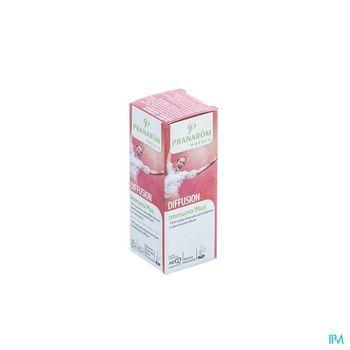 immuno-plus-huile-essentielle-diffusion-compte-gouttes-30-ml