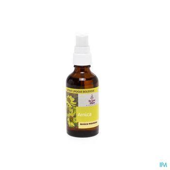 arnica-extrait-lipidique-bio-spray-50-ml
