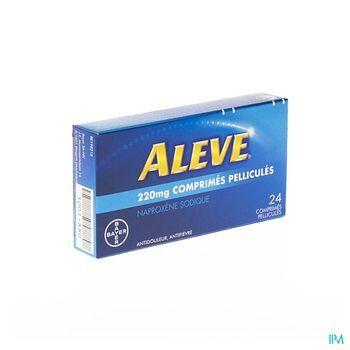 aleve-24-comprimes-pellicules-220-mg