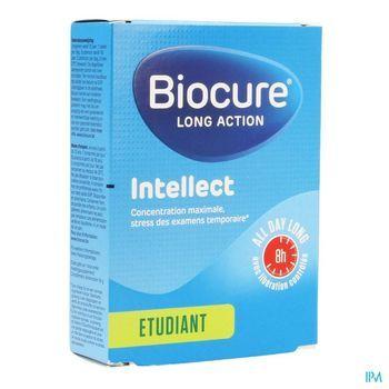 biocure-long-action-intellect-40-comprimes